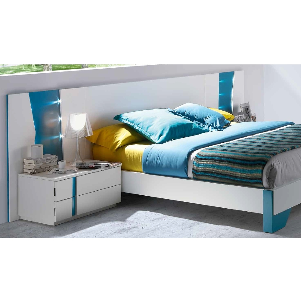 Muebles Lorenzo # Fabricante Muebles Eos